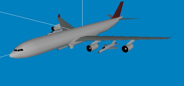 File:A340evil.png