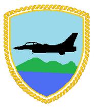 323rd Emblem