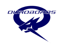 Ouroboros logo by stealthflanker-d47i0yi