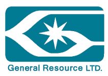 General Resource vector