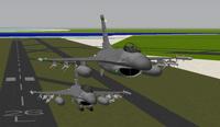 F-16-2