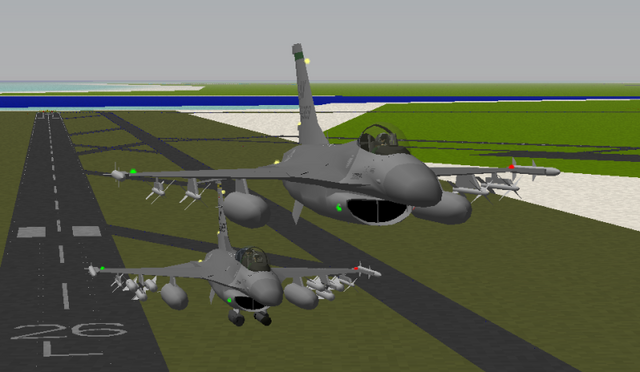File:F-16-2.png
