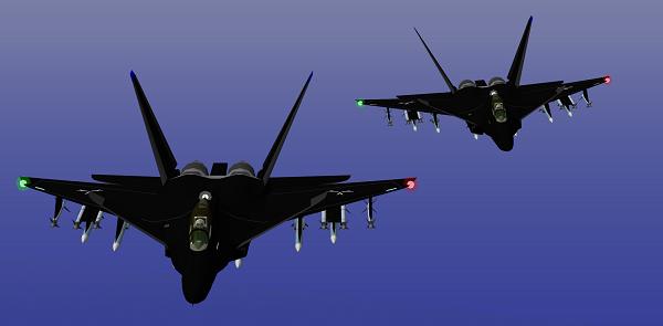 File:Scorpion squadron fa-26.png