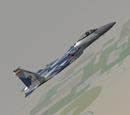 YS Flight Sim Wiki