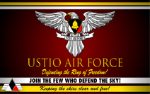 Ustio-air-force-wallpaper-by-zfshadowsoldier-d4uw43v orig