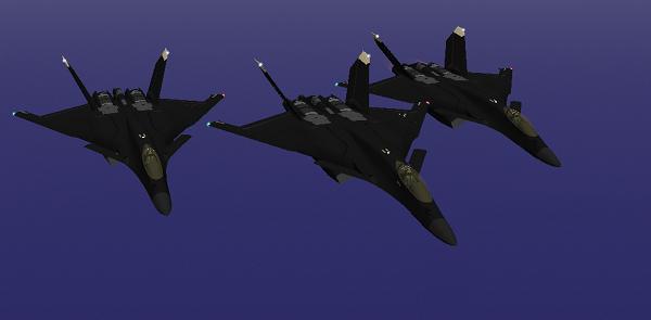 File:Raven squadron cfa-44.png