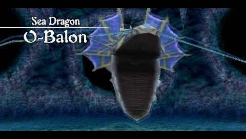 O-Balon