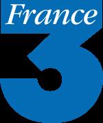 Fichier:France 3 (Logo, 1992-2002).png