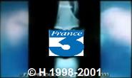 H-France 3 (1998-2001)