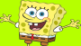 SpongeBob showpicker