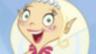 Pearlie showpicker