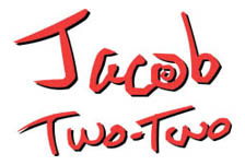 JacobTwoTwo