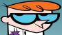 Dexter showpicker