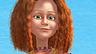 Jane showpicker