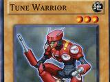 Tune Warrior