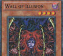 Wall of Illusion