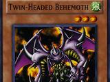 Twin Headed Behemoth