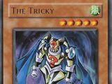 The Tricky