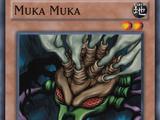 Muka-Muka