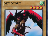 Sky Scout