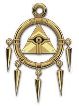 Millenium Ring
