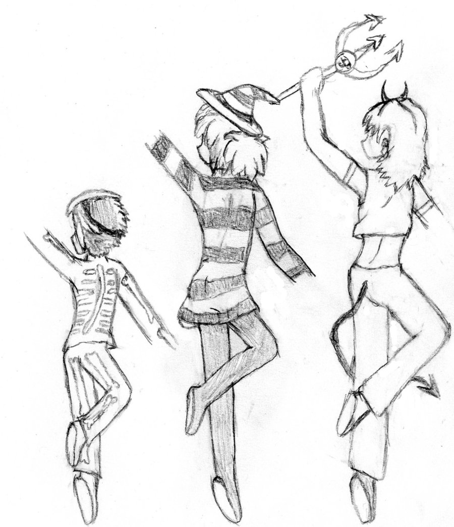Yu-Gi-Oh! Nightmare Before Christmas | Yu-Gi-Oh! Fanon Wiki | FANDOM ...
