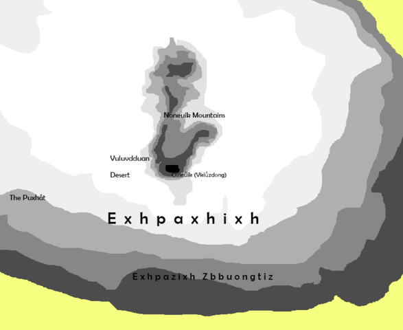 File:Exhpaxhixh density map.png