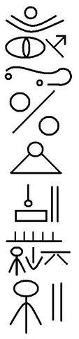 File:Early Hieroglyphs.jpg