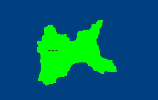File:Tetekuti.png
