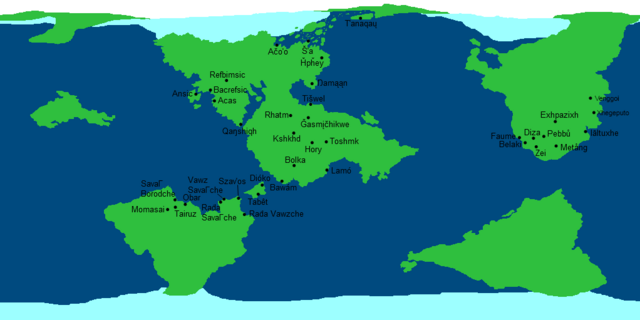 File:Planet cities.png