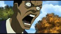 WHAT DID YOU SAY NIGGA!