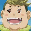 Futoshi-kun