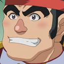 Noboru Gon
