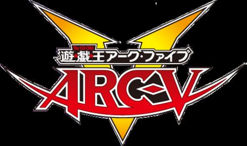 File:ARC-V Logo.png