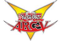 Arcv logo