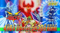 Thumbnail for version as of 21:15, March 11, 2014