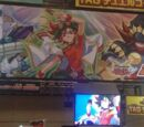 Jump Festa 2013