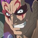 Strong-Ishijima