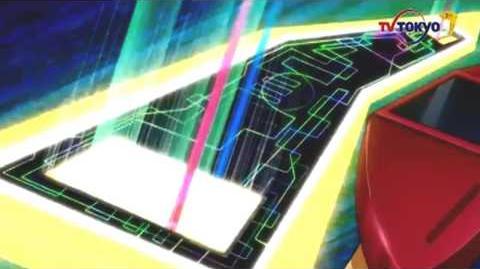 Yu-Gi-Oh! ARC-V PV1-1387605389