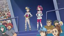 Yugo and Yuzu 7