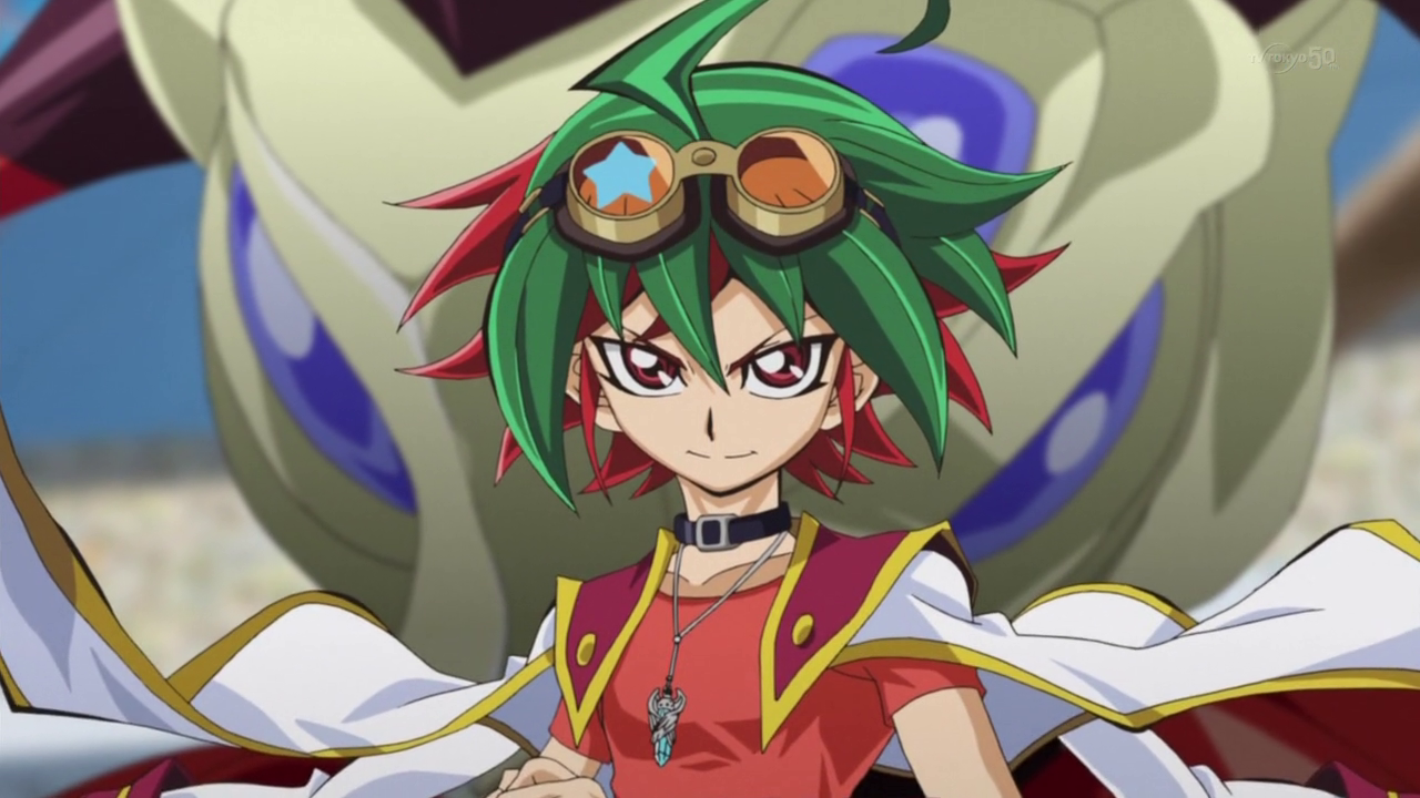 https://vignette.wikia.nocookie.net/yugioh-arcv/images/6/6b/Yuuya_Sakaki_in_episode_1_%28end%29.png/revision/latest?cb=20140406212531&format=original