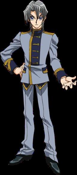 Edo Phoenix Yu Gi Oh Arc V Wiki Fandom