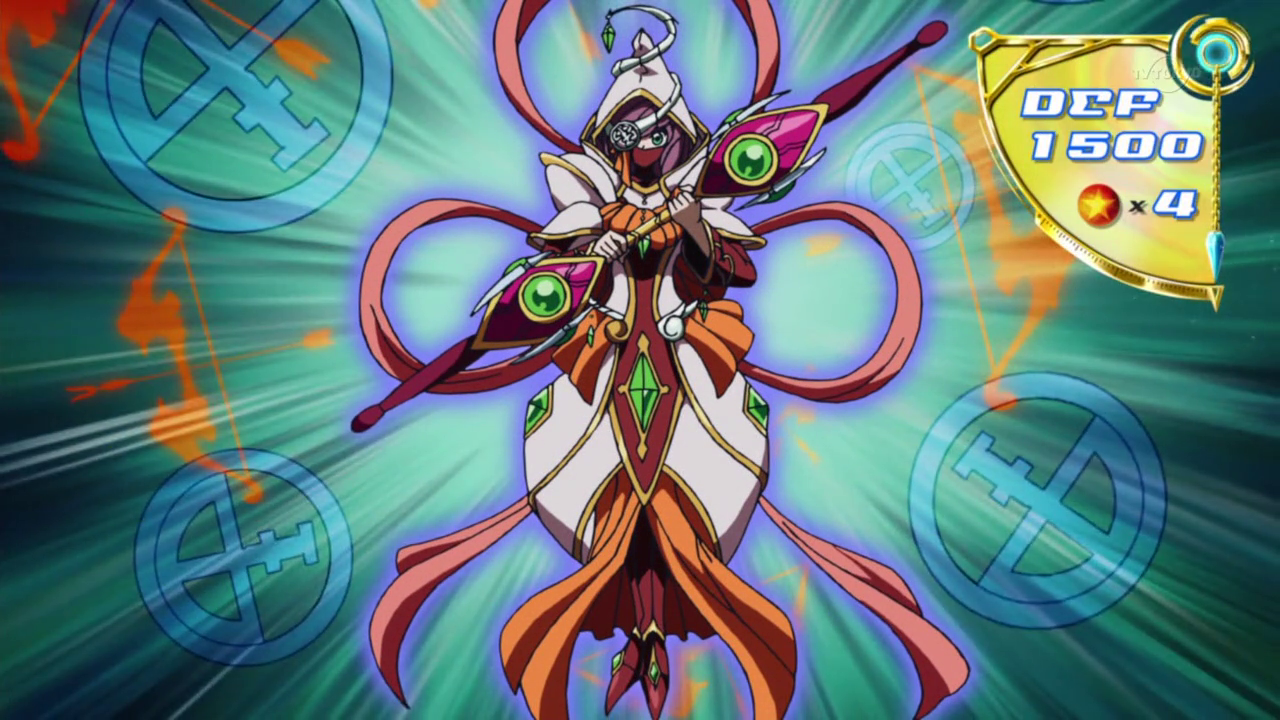 image ep108 synthesis magician in defense position png yu gi