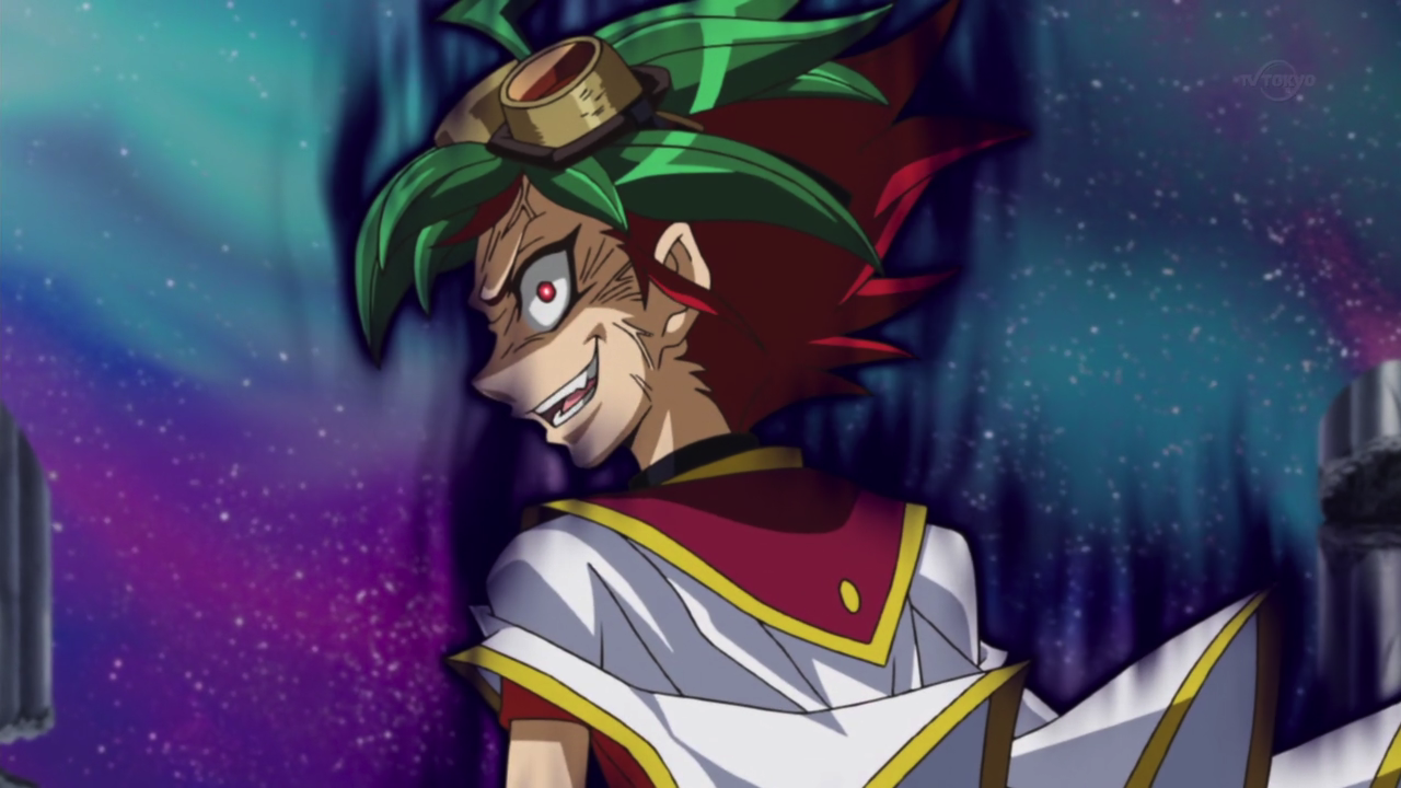https://vignette.wikia.nocookie.net/yugioh-arcv/images/7/7f/Yuya_135-21.png/revision/latest?cb=20170120040805