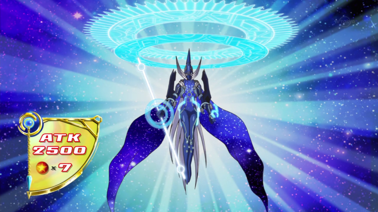 image ep136 astrograph magician png yu gi oh arc v wiki