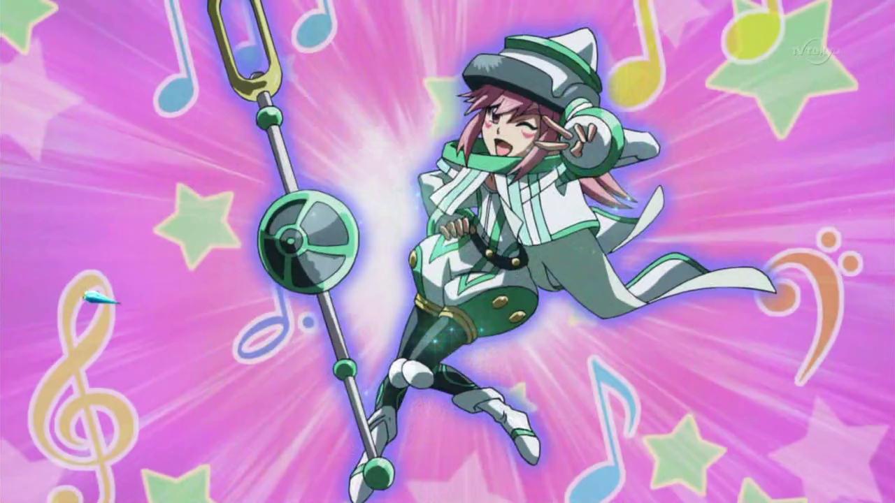 image tuning magician 1 jpg yu gi oh arc v wiki fandom