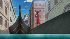 Asuka and Yuzu 103-5