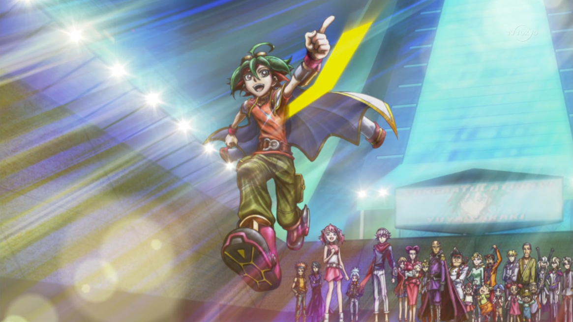 https://vignette.wikia.nocookie.net/yugioh-arcv/images/d/d0/The_End_148.png/revision/latest?cb=20170327175246