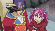 Yusho and Yuzu 104-4