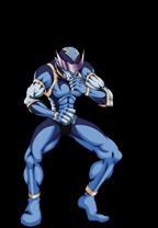 battle warrior character yugioh decks wikia fandom